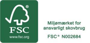 FSC rådgivning