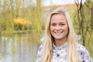 Sofie Adamsen