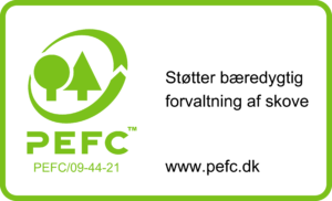 PEFC rådgivning