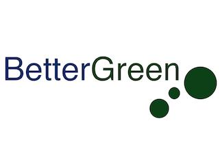 Bedre bundlinje – bedre miljø